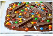 Ricette per dolci