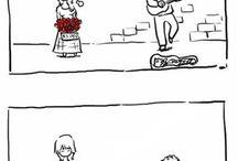 romance♡