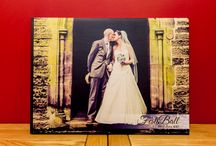 PikPerfect Reviews / Read what the pro have to say about us! #photobooks #weddingalbums