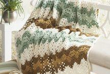 { DIY } knitting / by Inês Seabra