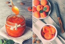 Canning Recipe Love / Get your can on.  / by Brandy O'Neill | Nutmeg Nanny