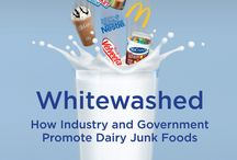 Food Politics / Fighting the food wars from Washington, in courtrooms, the media, and on campuses across the globe.