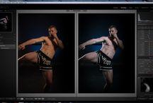 Fotografia DWstudio Studio Filmowe / Fotografia portretowa DWstudio Studio Filmowe