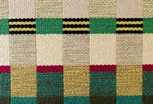 Design (Textiles)