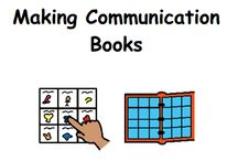 Augmentative Alternative Communication