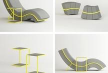 hotel design furniture