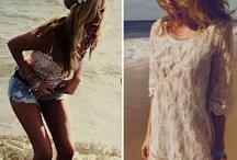 My Style - Summer♡