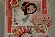 Verity Rose Papercrafting Collection from Crafter's Companion