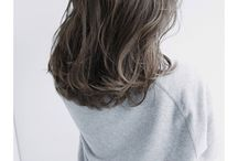 Short Hair /cabelo curto
