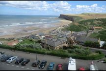 Telephone Engineers Saltburn by the Sea