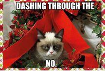 Christmas Memes / Christmas funny