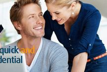 loans direct lenders only