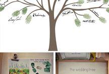 preschool-beginning/end/open house