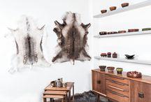 JIPPI Store / 40 Rue de Blancs Manteaux, 75004 PARIS