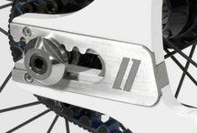 Mechanical details <3