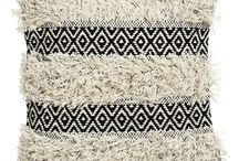 SS18 | Textiles