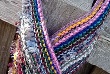 Knitting / by Judy Schlager