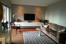 Accommodation in Sea Point, Cape Town