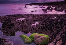 Best Of Ireland / Best places to visit in Ireland