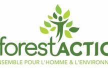 Partenariat ReforestAction