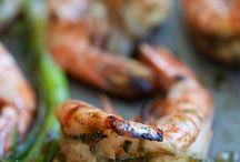 Yummy - Seafood