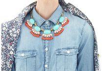 neckpieces