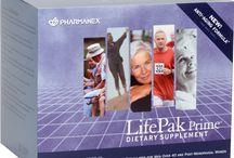 Jual suplemen kesehatan murah, Jual suplemen kesehatan di Surabaya / Suplemen, Vitamin Anak, Toko Suplemen Online, Suplemen  Murah, Suplemen Kesehatan, Jual Suplemen, Suplemen Murah, Suplemen Vitamin C, Toko Suplemen, Suplemen Vitamin E, Suplemen  Terbaik  Jika Anda Berminat Hubungi: TELEFON/SMS : +62812-180-3988 (simpati) WA: 0815-1476-5408 PIN BBM: 5AB509D2