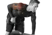 wearable sport