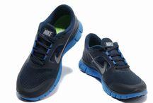 nike free run 3 chaussures / Vendre Pas cher nike free run 3 chaussures  en ligne dans France  http://www.vendrefree.com/nike-free-run-3-c-19.html