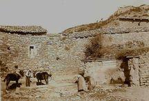 Retro Pallars Jussà / Fotos antiguas de la comarca del #PallarsJussà Fotos antigues de la Comarca del #pallarsjussà #pallarsjussà in Old images.  #cataloniaexperience
