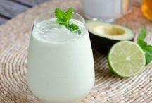 .pale0 friendly drinks