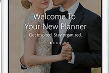 Wedding Planning Tips & Tricks / Planning your big day should be fun, not crazy stressful!
