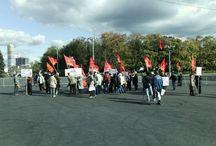 Pobirushki2012 / РОТ Фронт - партия побирушек http://october-bolsh.biz.ht/p63/   Межпартийная группа Октябрь-большевики