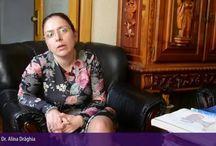 Testimoniale Clienti - Cadoul Mov