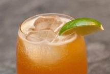 Braai, beer & cocktails