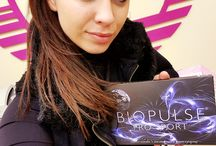 Biopulse