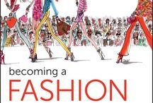 Fashion designer 1