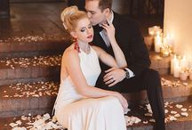 Features - Strictly Weddings