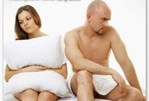 Sex Health / Best natural home remedies for all sex problems like Impotency, premature ejaculation, quality sperm count, low sex stamina, erectile dysfunction, healthy sexual life etc. Get quality tips & ideal diet for happy sexual life.