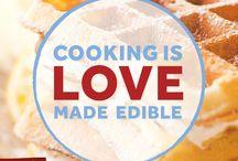 Simply Wise Words / by Van's Foods