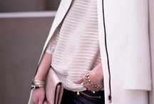 Moda/ fashion