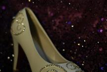shoes shoes wonderful shoes