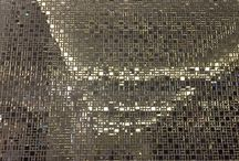 Bricks & Tiles - MP