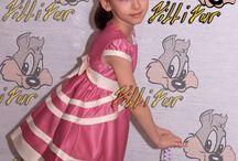 VilliVur / Февраль-Март 2015 Модная и не дорогая, весенняя одежда в коллекции VilliVur.