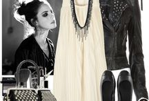 My Style / by Rotem