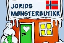 Jorid Linvik