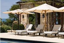 My dream of a pool