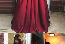 Prom Dresses / Browse our lovely long prom dresses online at Millybridal and be the best-dressed girl at the prom. Check out our wide dress slection today!