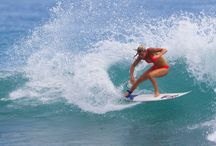 Surf - Surfers