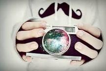 Photography ❤✌